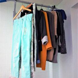 Блузки и кофточки - Стильные вещи пакетом 46-48, 0