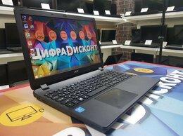 Ноутбуки - Acer Pentium n3710 4Гб 500Гб HD Graphics На…, 0