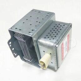 Аксессуары и запчасти - Магнетрон 2М261-М36 инверторный, аналоги 2M286-23K, 0