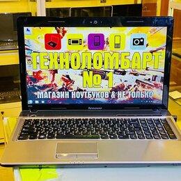 Ноутбуки - 4-х ядерный Lenovo с Видеокартой и Другие Ноутбуки, 0