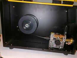 Сварочные аппараты - Продам сварочный полуавтомат, горелки для…, 0