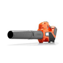 Воздуходувки и садовые пылесосы - Воздуходувка аккумуляторная Husqvarna 436 LIB, 0