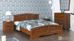 Кровати - Кровать Елена, 0