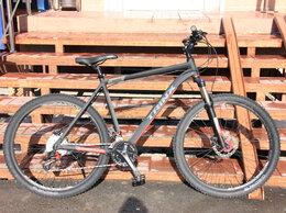 Велосипеды - Велосипед Trinx M1000, 0