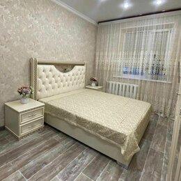 Кровати - Спальня, 0