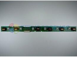 Процессоры (CPU) - I315B6-3UA REV:3, 0