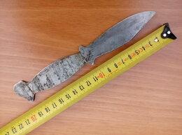 Ножи и мультитулы - Нож СССР, 0