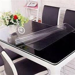 Интерьер - Гибкое стекло Soft Glass  120*60 см., 0