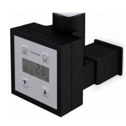 Аксессуары и запчасти - Блок управления Terma KTX3 S, черный, 0