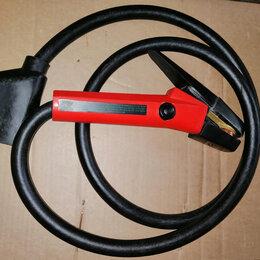 Аксессуары и комплектующие - Сварочный строгач K-4 Torch, 0