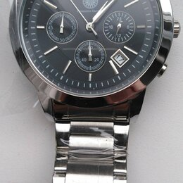 Наручные часы - Часы Constantin Durmont (Германия), 0