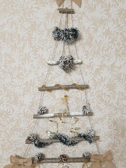 Новогодний декор и аксессуары - Новогоднее украшение, новогодний декор.…, 0