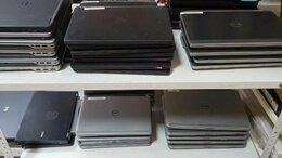 Ноутбуки - Ноутбуки Dell Latitude бизнес ноутбуки 100шт, 0