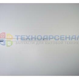 Осветительное оборудование - VH80-480SMA-R2, 0