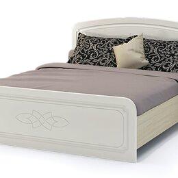 """Кровати - """"Виктория"""" Кровать 1,4 м, 0"""