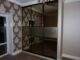 Шкафы, стенки, гарнитуры - Шкаф купе Новый Купить Мебель Двери-купе…, 0