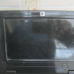 Ноутбуки - Ноутбук WM 8850 1.25G DDR 512 MB диагональ 6,98, 0