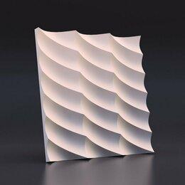 Стеновые панели - Зд панель Ствол рельефный, 0
