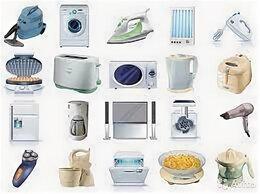 Ремонт и монтаж товаров - Ремонт любой цифровой, домашней, бытовой техники, 0