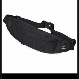 Дорожные и спортивные сумки - Барсетка , 0