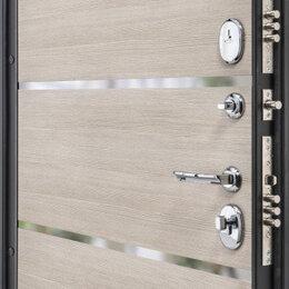 Входные двери - Квартирная дверь. Быстрая доставка, 0