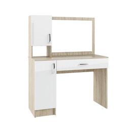 """Столы и столики - Стол туалетный """"Софи"""" СМС 1100.1 (дуб…, 0"""