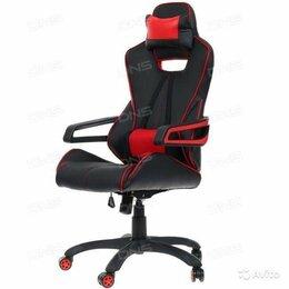 Компьютерные кресла - Новое кресло игровое Zet gaming gun shield 30м, 0