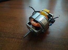 Аксессуары и запчасти - Мотор соковыжималки. Модель мотора LC70#, 0