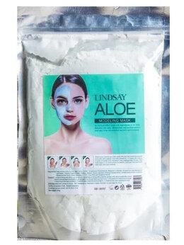 Маски - Альгинатная маска с экстрактом алоэ Aloe…, 0