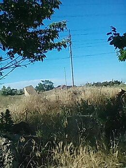 Сельскохозяйственные животные - Козы, 0