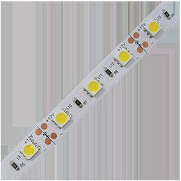 Светодиодные ленты - Ecola LED strip PRO 14.4W/m 12V IP20 10mm…, 0