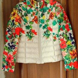Куртки - Новая итальянская оригинальная куртка, 0