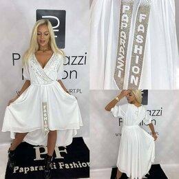 Спортивные костюмы - Paparazzi fashion спорт шик Турция, Польша, 0