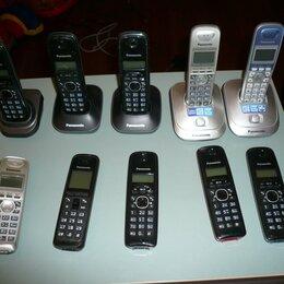 Радиотелефоны - Радиотелефоны, 0