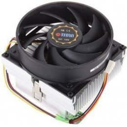 Кулеры и системы охлаждения -  am2, am3, fm2 кулер на процессор АМД , 0