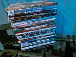 Диски - Стойки для CD/DVD + коллекция дисков (100-150шт), 0