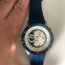 Наручные часы - Часы Curren , 0