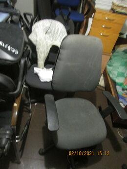 Компьютерные кресла - компьютерное кресло 20 шт, 0