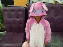 Кигуруми - Пижамы кигуруми, 0