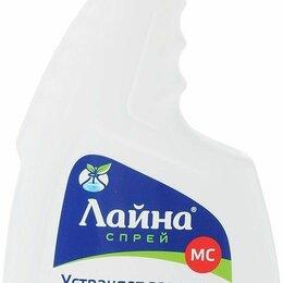 Кремы и лосьоны - ЛАЙНА СПРЕЙ С ПИХТОЙ 750МЛ, 0