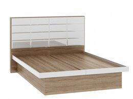 Кровати - Кровать Импульс SN16, 0