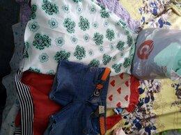 Блузки и кофточки - Женские вещи, 44-46р б/у продам не дорого все по…, 0