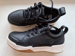 Кроссовки и кеды - 038 G-Star Raw Rackam Yard Low Sneaker 40 размер, 0
