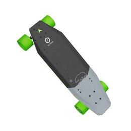 Скейтборды и лонгборды - Электрический скейтборд Xiaomi Acton Smart…, 0