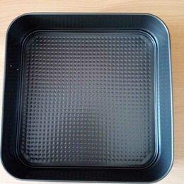 Посуда для выпечки и запекания - Форма для выпечки., 0