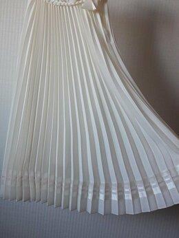 Платья и сарафаны - Праздничное платье бренд Маленькая леди   , 0