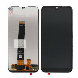 Дисплеи и тачскрины - Дисплей для Huawei Y5 2019 / Honor 8S / Honor 8S…, 0