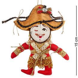 "Статуэтки и фигурки - RK-450 Кукла подвесная ""Пират"" - Вариант A, 0"
