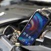 Oukitel WP10: первый в мире защищенный 5G-смартфон с мощным аккумулятором по цене 44990₽ - Мобильные телефоны, фото 6