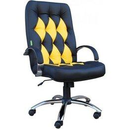 Компьютерные кресла - Компьютерное кресло, 0